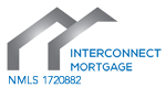 Interconnect Mortgage Inc. Logo